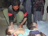 afganistanninos.jpg