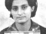 atefe-jafari-guerrillera-23-anos-19726anos-carcel.jpg