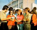 estudiantes-1973.png
