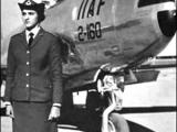 pilota-del-avion1972.jpg