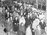 womenrightsdemonstration1963.jpg