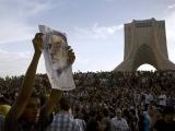 090616-iran-protest-01_ss_full_0.jpg