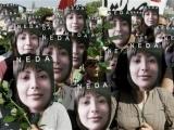 france_iran_protest.jpg