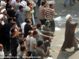 hammihan_akhond_protest_4.jpg