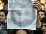 hwoeiranprotest1208.jpg