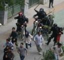 iran-protest2.jpg