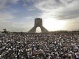 iran-protest5.jpg