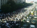 iran-protest67.jpg