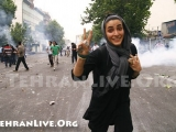 iranian_protest_election_results_40.jpg