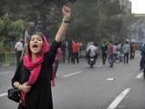 iranprotest1_300.jpg