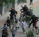 2009-06-18-iran-protes.jpg