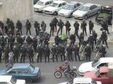 5_68_062009_iran_protest.jpg