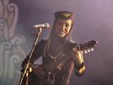iran-mujer-musica3.jpg