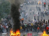 iran-protests_1428015c.jpg