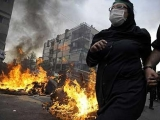 iran-revolt_1423225c.jpg