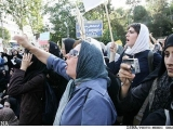 iranian-women-protests600x600.jpg
