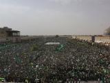 iranprotestmasses_0.jpg