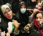 m_id_91142_iran_protest.jpg