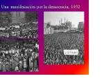 mani-iran-1951.jpg