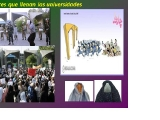 mujeres-universidades.jpg