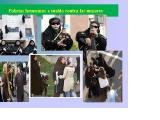 policias-femeninas.jpg