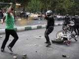ss-090613-iran-protest-15_ss_full_medium.jpg