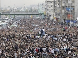 tehran-crowd_187925s.jpg