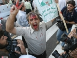 violent-protests-in-tehran-iran-webcastr.jpg