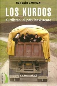 Los Kurdos